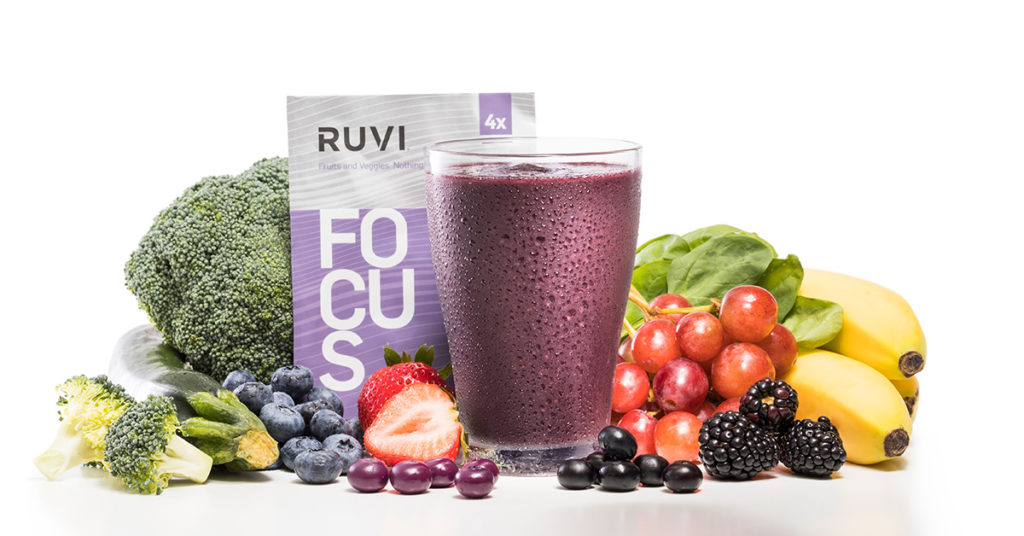Ruvi-freeze-dried-fruits-healthy