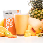 Ruvi-healthy-fruits-veggies-freeze-dried