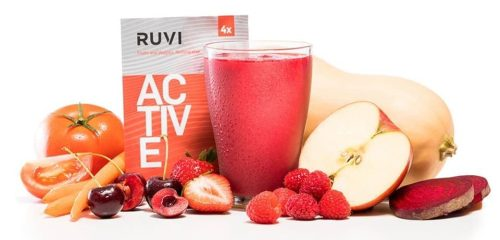ruvi-active